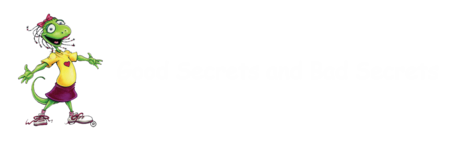 Good Secrets and Bad Secrets